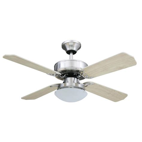 42 inch ceiling fan with light 42 inch white ceiling fan with light wanted imagery