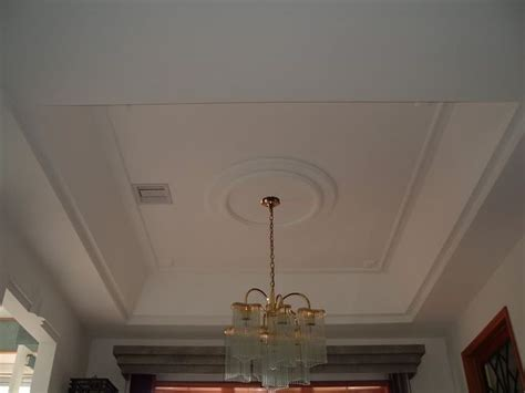 1000 ideas about tray ceiling bedroom on tray