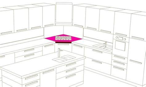 costo corian schema per determinare il costo top okite