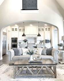 Home Interior Ideas Living Room room living room pillows kitchen dining living room interior home