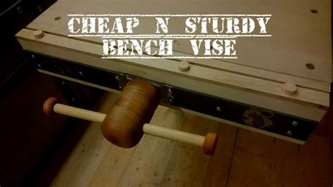 cheap bench vise cheap n 180 sturdy bench vise