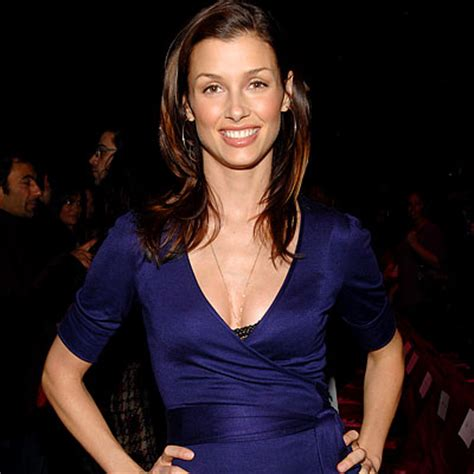 bridget moynahan beauty secrets bridget moynahan beauty secrets bridget moynahan beauty