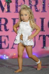 Home Designer Pro Videos Custom Pageant Swimwear Custom Dance Costumes All Page 16