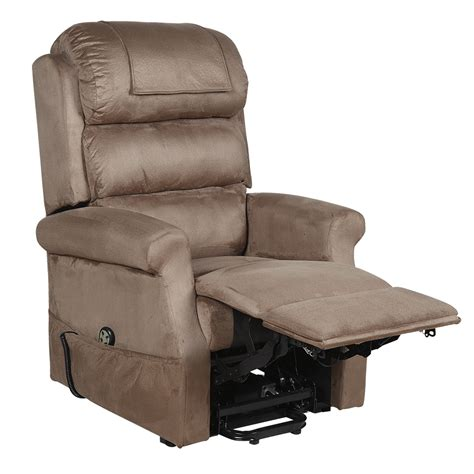 electric recliners for seniors electric adjustable lift sofa leisure home reclining bed