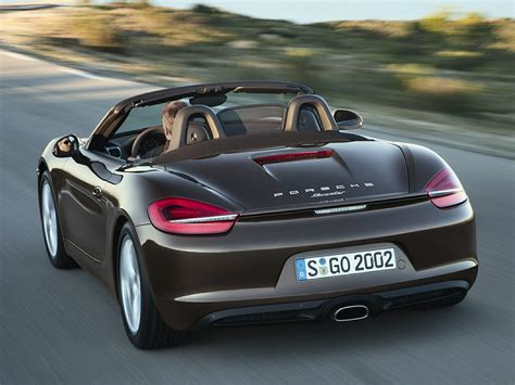 porsche boxster 2015 2015 porsche boxster price photos reviews features