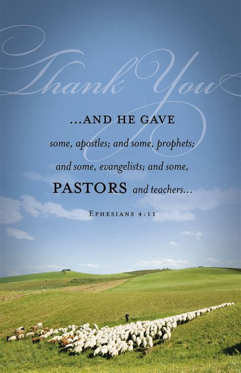 google themes quotes pastor appreciation day ideas google search pastor day
