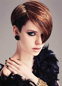 are side cut hairstyles still in fashion 2015 32 latest popular short haircuts for women styles weekly
