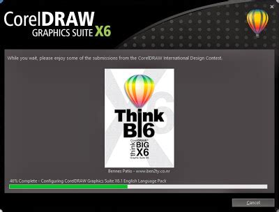 corel draw x6 full version software free download download corel draw x6 cracked full version arb news