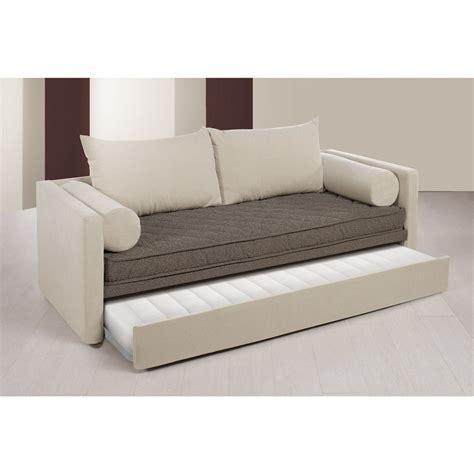 le meilleur canapé lit quelques liens utiles