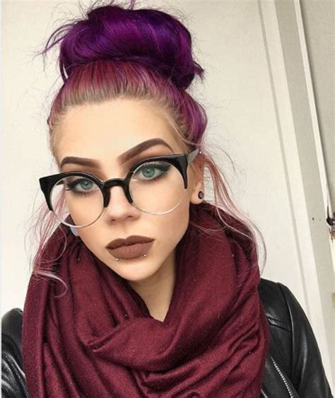 vegan hair color the best cruelty free vegan hair dye peaceful dumpling