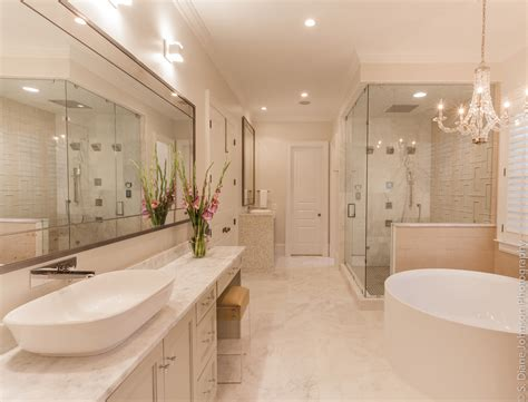 Master Bedroom Bathroom Ideas by Master Bath Designs For Small Spaces Master Bath Remodel