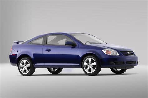 where to buy car manuals 2005 chevrolet cobalt parking system 2005 10 chevrolet cobalt consumer guide auto