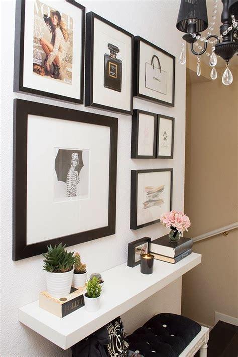 ideas para decorar hall de entrada como decorar y amueblar el hall de entrada