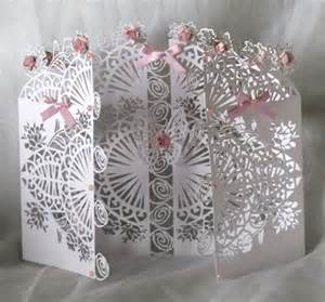 Free Silhouette Cameo Templates Craftrobo Cameo Template Floral Cut Out Door Card Amp Box