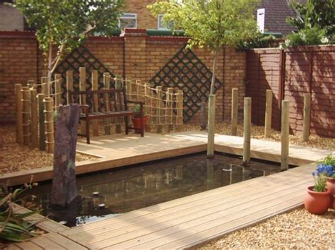 Garden Decking Design Ideas Garden Design Ideas With Decking New Interior Exterior Design Worldlpg