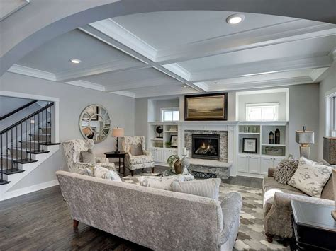 traditional high ceiling living room design ideas traditional living room with high ceiling hardwood