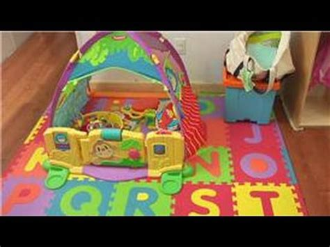 Youtube Decorating Home by Home Day Care Business Sample Format For Home Day Care