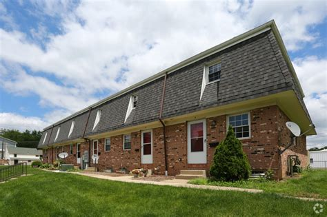 Shakertown Apartments Canton Ohio by Shakertown Apartments Rentals Canton Oh Apartments