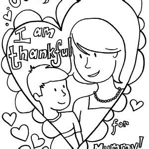 lds coloring pages mothers day lds primary mothers day coloring pages archives