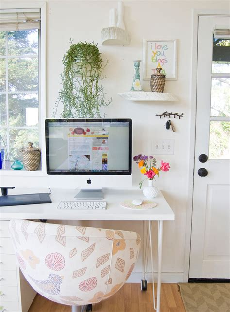 cute office desk decor amazing cute desk accessories decorating ideas