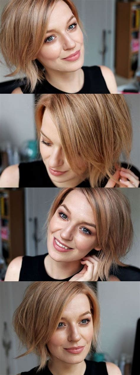 how to make perimeter layers in a straight line best 25 layer haircuts ideas on pinterest long hair