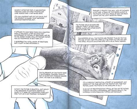 duke freshmen boycott acclaimed graphic novel home