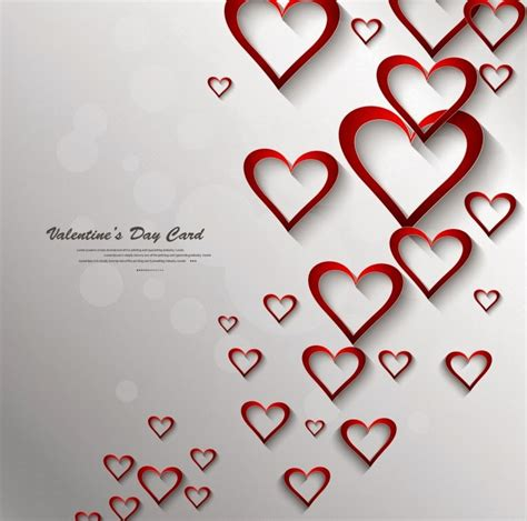 valentines card designs to print ecards template for girlfriends hd