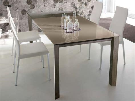ozzio tavoli tavolo allungabile da pranzo wing legno tavolo in