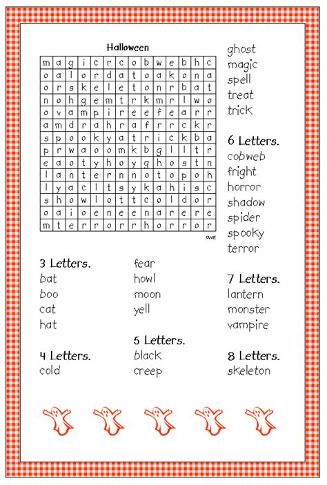 zx words for scrabble printable word puzzles
