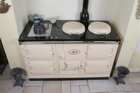 aga cooker prices style aga cooker in gas or price 163 4500 00 163 4400 00 price 163 0