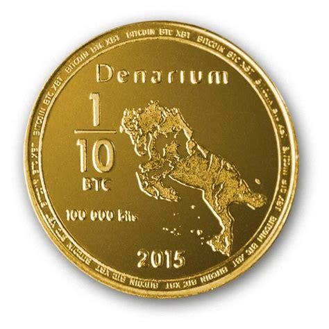 bid coin denarium 1 10 btc denarium bitcoin