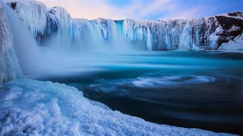 iceland wallpapers wallpaper cave