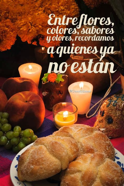 diferencias entre d 205 a de muertos y halloween youtube 1000 images about frases on pinterest te amo tes and
