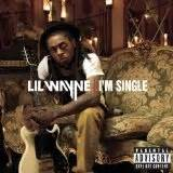 Comfortable Lil Wayne Lyrics by Lil Wayne 2010 Album Lyrics