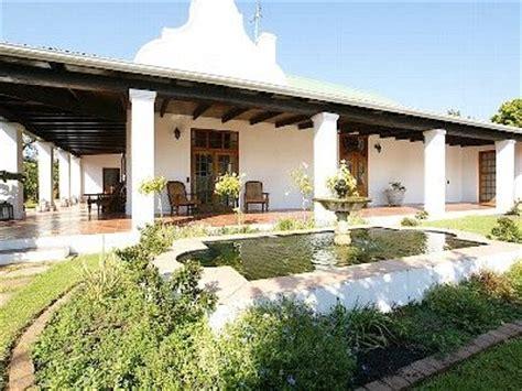 images  afric farm cape dutch  pinterest dutch colonial  south africa  home
