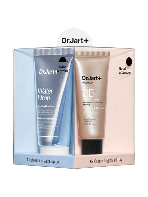 Rescue Detox Ultra Premium by Vanity Beaut 233 De L 233 T 233 Firstluxe