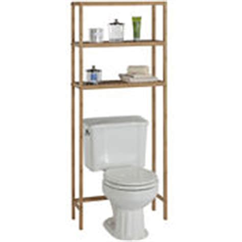 jcpenney bathroom furniture over toilet storage bathroom furniture for the home jcpenney