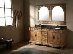 clearance bathroom vanities on