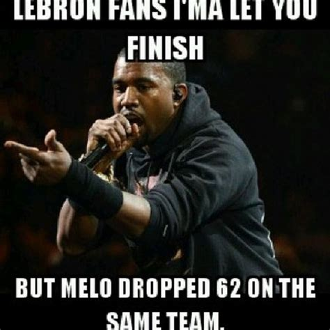 Memes Of 2014 - reactions to lebron james career high 61 vs the bobcats