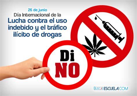 imagenes reflexivas de las drogas 26 de junio d 237 a internacional de la lucha contra el uso