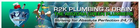 Plumbing Concepts by Plumbing Concepts Tucson Plumbing Contractor