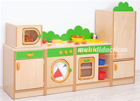 casas de madera de juguetes para ni os muebles juguetes para ninos obtenga ideas dise 241 o de
