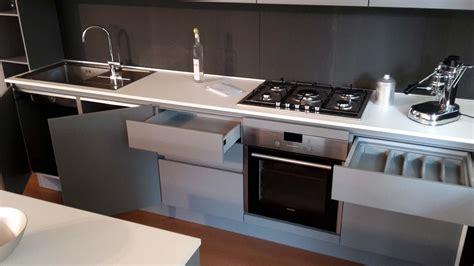 cucina arrital cucina arrital cucine ak03 laccato opaco cucine a prezzi