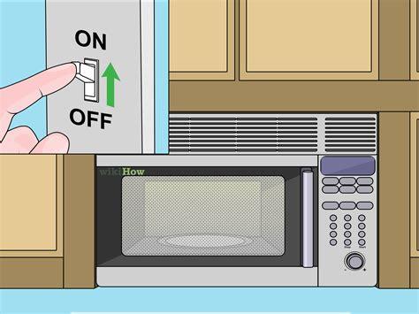 installing under microwave wmh53520cs 100 whirlpool microwave repair manual parts
