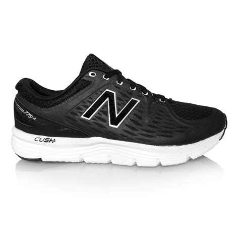 New Balance V2 new balance 775 v2 mens running shoes black white