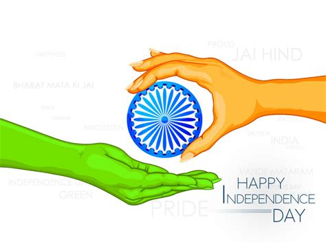 indian independence day india independence day desktop wallpapers images