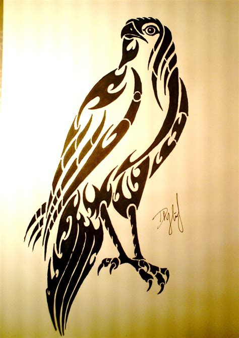 hawk tattoo designs 369 best hawk ideas images on hawk