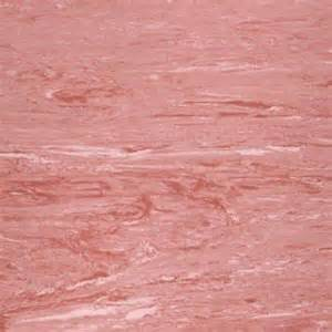 polyflor xl pu vinyl tiles colour 3860 sedona pink