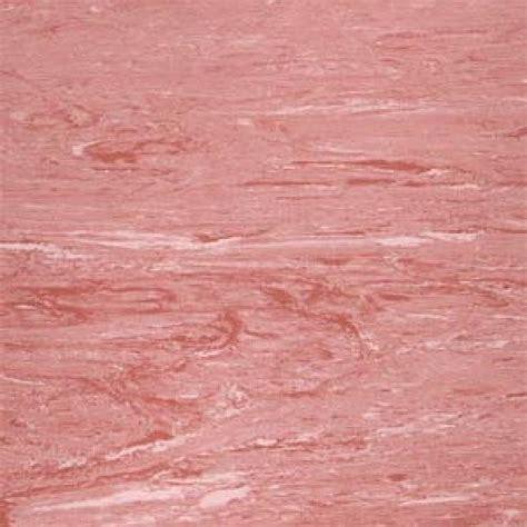 polyflor xl pu vinyl tiles colour 3860 sedona pink