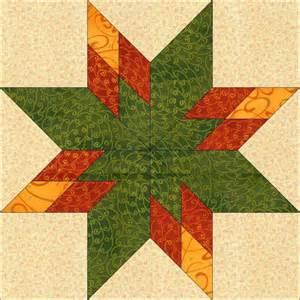 block pattern 12 inch block by quiltingbyjacqu craftsy